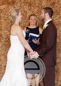 Heather and Keenan-1164
