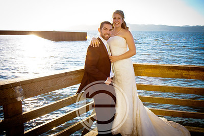 Heather and Keenan-1374