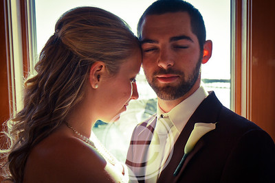 Heather and Keenan-1209