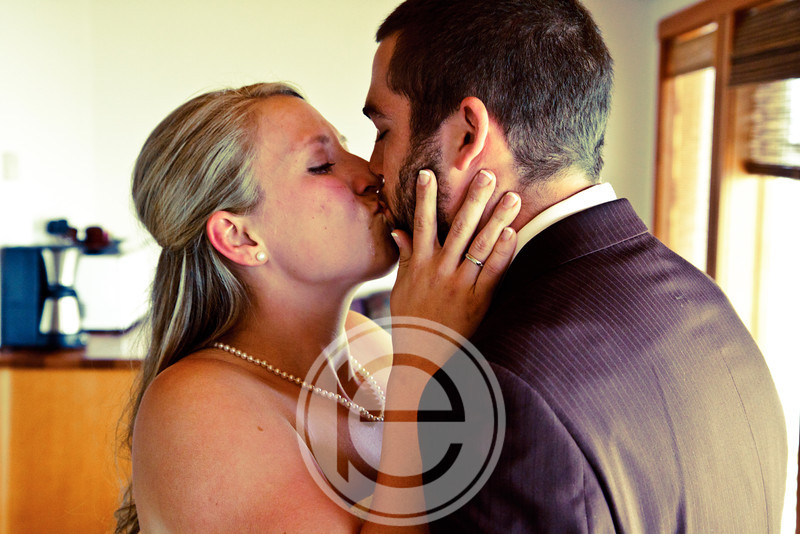 Heather and Keenan-0649-2