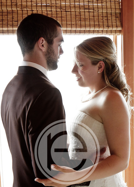 Heather and Keenan-0668-2