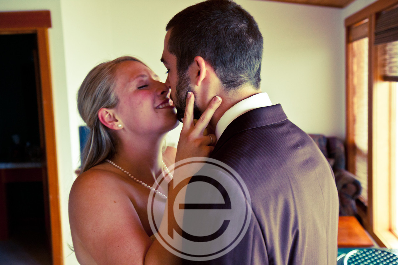 Heather and Keenan-0661-2