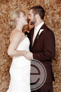 Heather and Keenan-1186