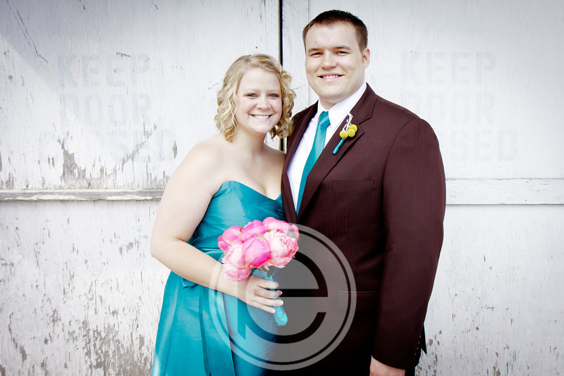 Heather and Keenan-0935