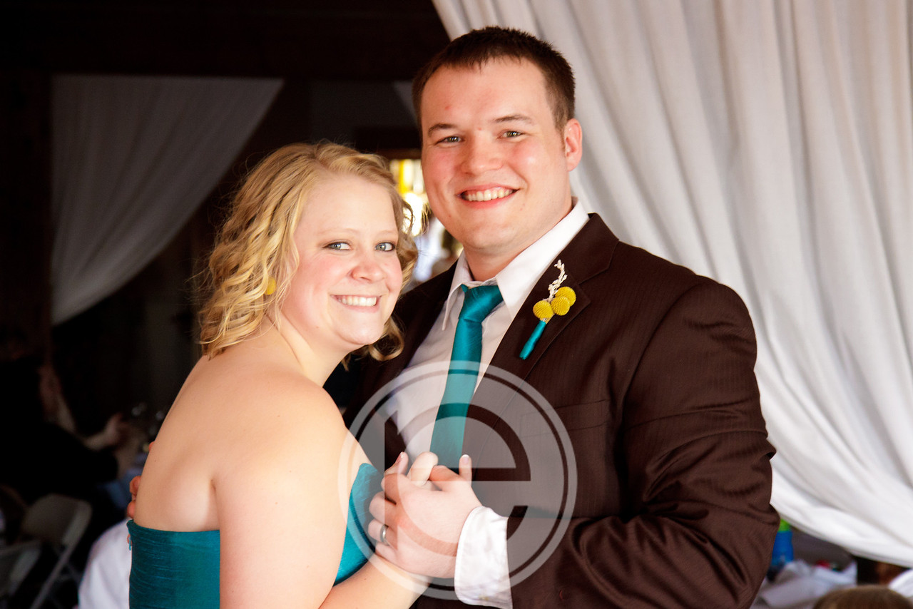 Heather and Keenan-1348