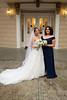 J&R-Wedding-6783