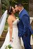 J&R-Wedding-6707