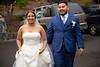 J&R-Wedding-6742
