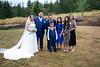 J&R-Wedding-6649