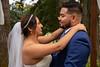 J&R-Wedding-6733