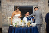 J&R-Wedding-6946