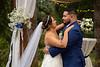 J&R-Wedding-6695