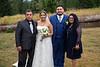 J&R-Wedding-6574