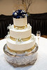 J&R-Wedding-6984