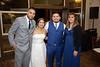 J&R-Wedding-7059