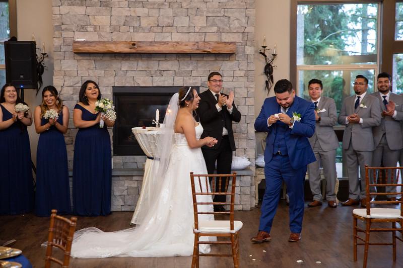 J&R-Wedding-6496
