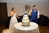 J&R-Wedding-6975