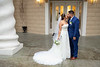 J&R-Wedding-6845