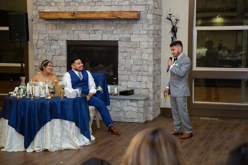 J&R-Wedding-6934