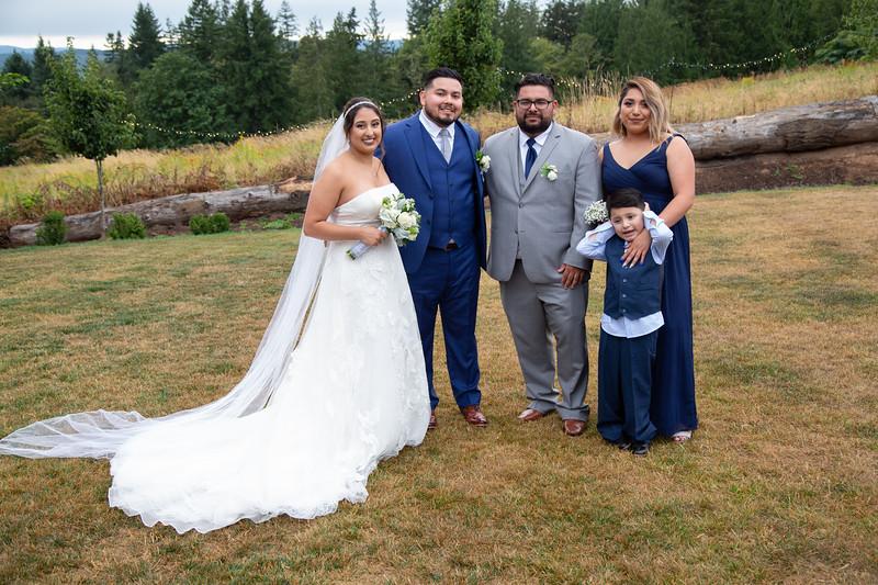 J&R-Wedding-6661