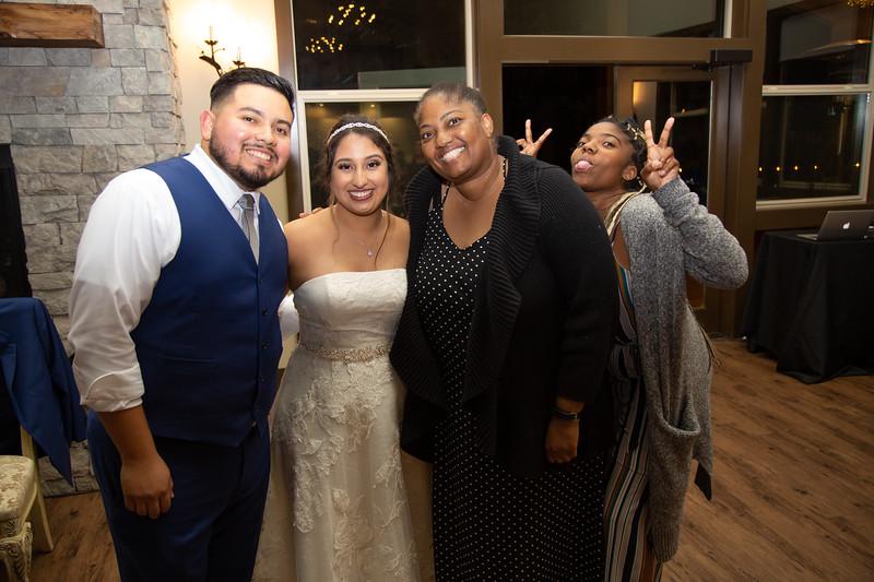 J&R-Wedding-7128