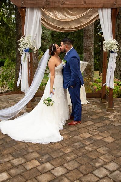 J&R-Wedding-6706