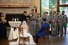 J&R-Wedding-6428