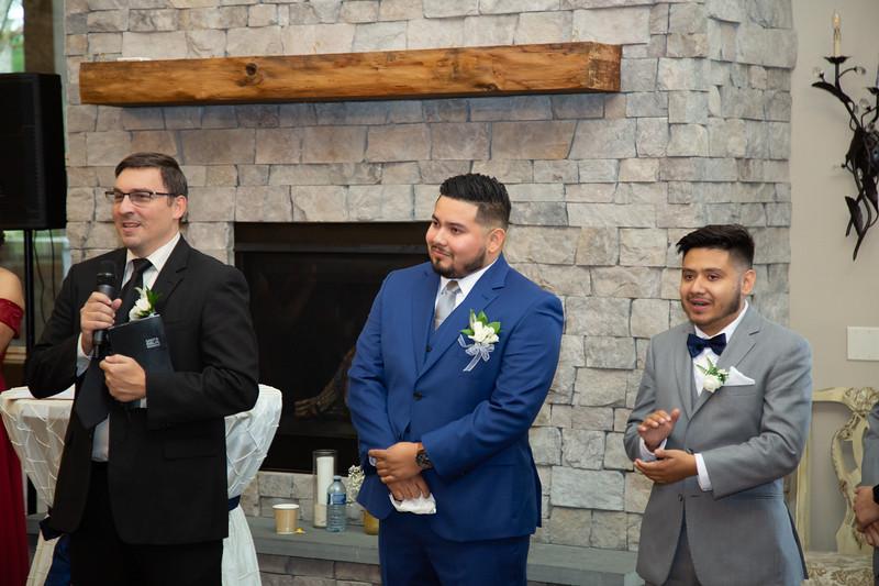 J&R-Wedding-6398
