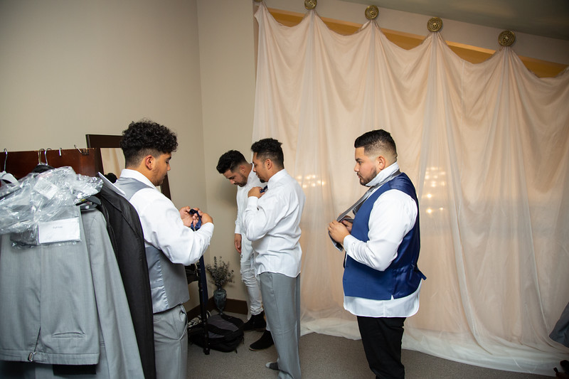 J&R-Wedding-6299