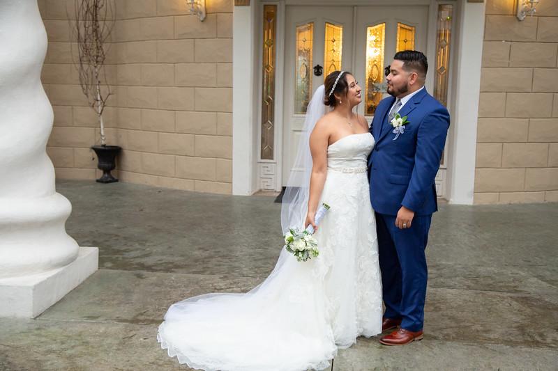 J&R-Wedding-6842