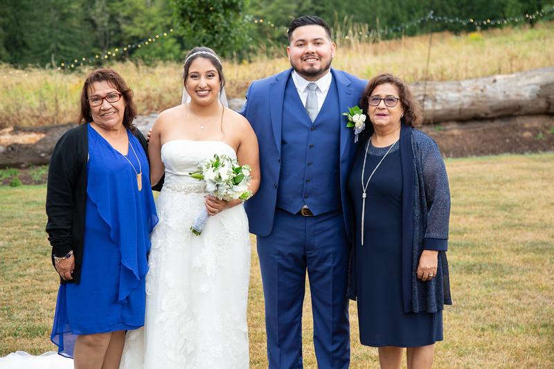 J&R-Wedding-6626
