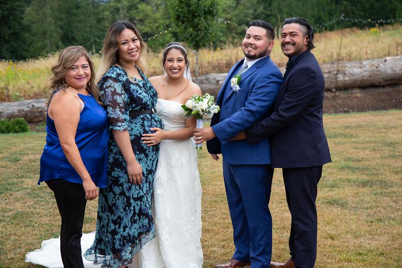 J&R-Wedding-6618