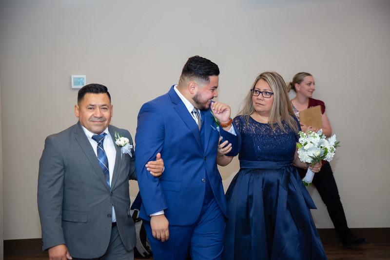 J&R-Wedding-6354