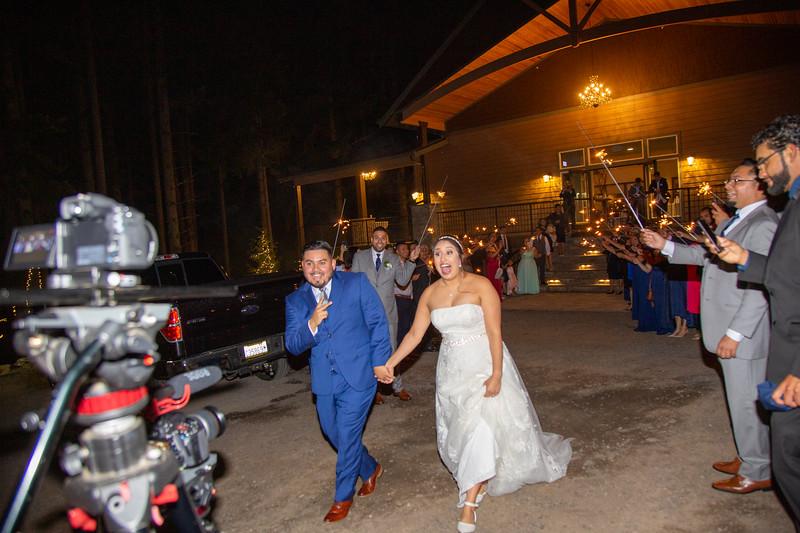 J&R-Wedding-7156