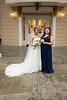 J&R-Wedding-6793