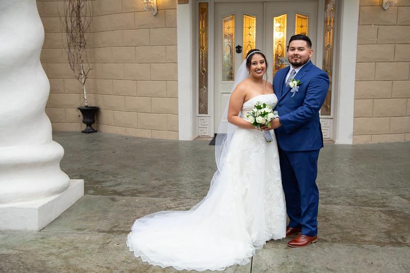 J&R-Wedding-6841