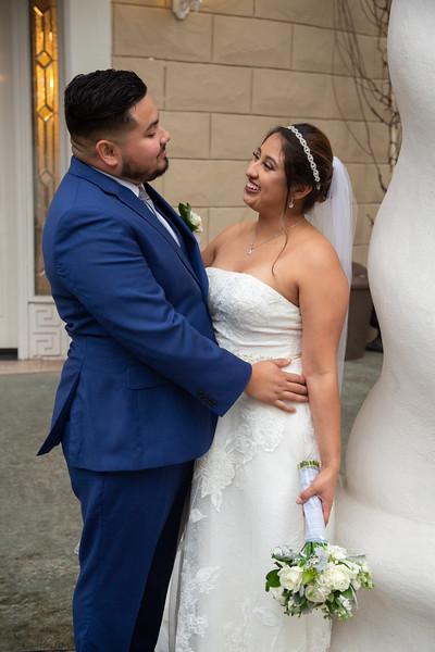 J&R-Wedding-6819