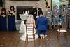 J&R-Wedding-6458