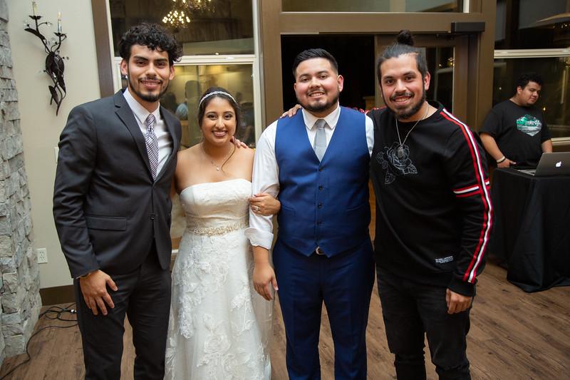 J&R-Wedding-7053