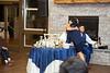 J&R-Wedding-6958