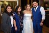 J&R-Wedding-7069