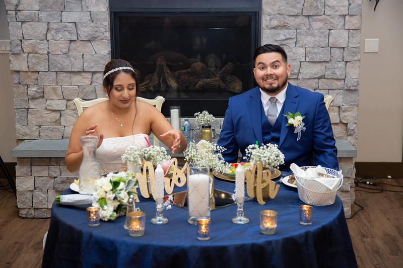 J&R-Wedding-6927