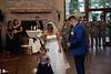 J&R-Wedding-6511