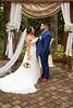 J&R-Wedding-6702