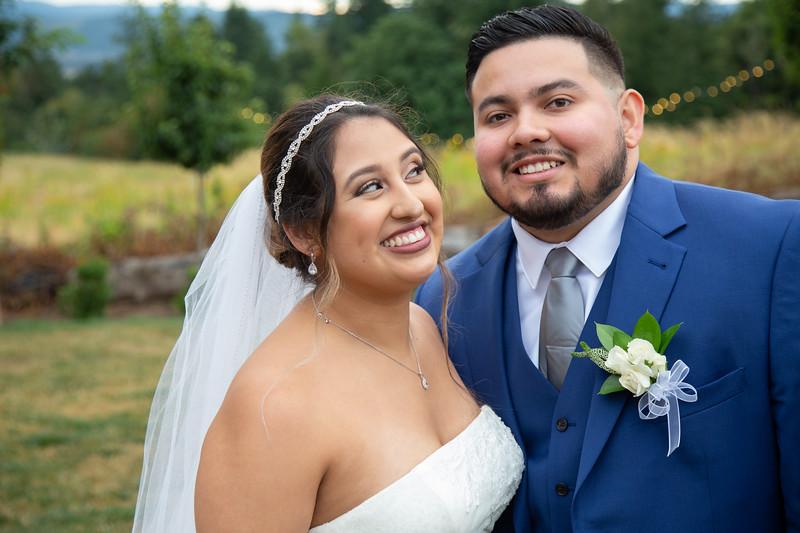 J&R-Wedding-6656