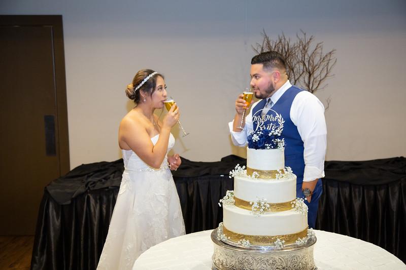 J&R-Wedding-6978