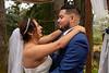 J&R-Wedding-6726