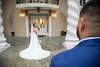 J&R-Wedding-6866