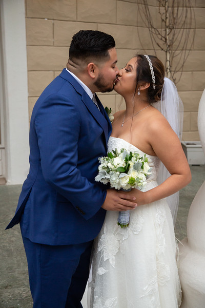 J&R-Wedding-6834