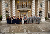 J&R-Wedding-6748